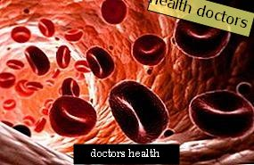 Blood dysfunction that affects erythrocytes
