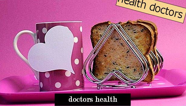 Cancer prevention: eight daily habits