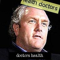 Andrew Breitbart Dead of 'Natural Cause's