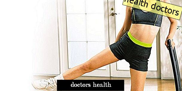 Preventing osteoporosis: how to get losing main