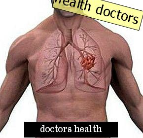 Diseases of the respiratory organs
