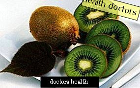 This little green fruit is capable of overcoming the depression