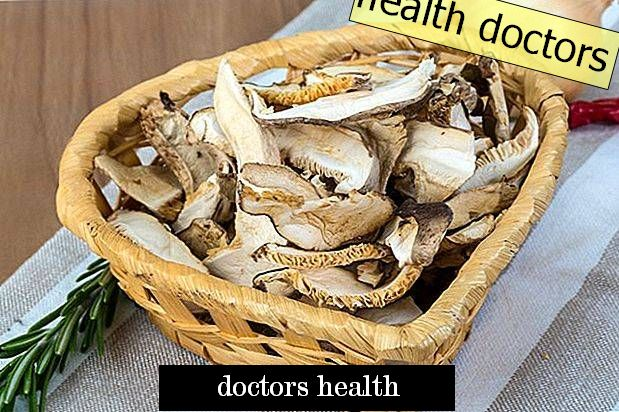 Traditional chinese medicine for psoriasis
